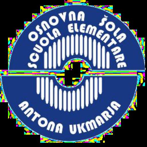 Osnovna šola Antona Ukmarja Koper