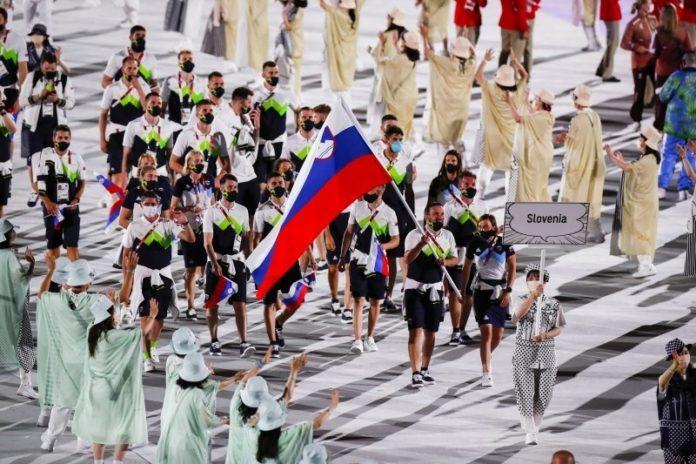 Na Titovem trgu bomo pozdravili koprske olimpijce